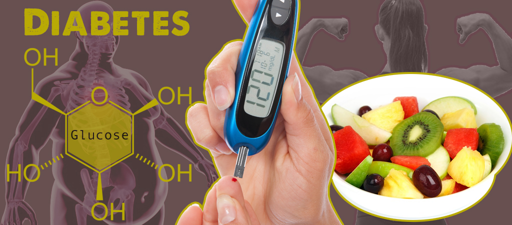 diabetes insulin