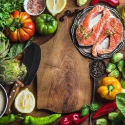 osteoarthritis diet