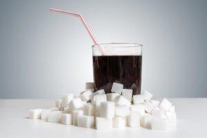diet and avoiding sugar