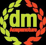 Damian McCleod Acupuncture